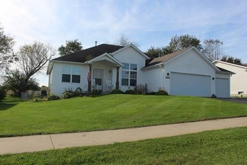 4135 Chandan, Poplar Grove, IL 61065
