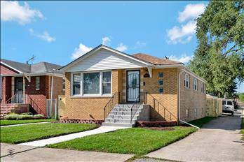 10914 S Lowe, Chicago, IL 60628 Roseland