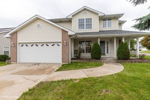 1375 Anthony, Waukegan, IL 60087