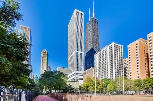 180 E Pearson Unit 4102, Chicago, IL 60611 Streeterville