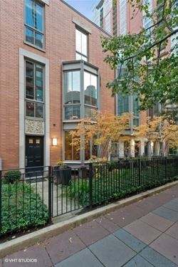 443 N Mcclurg, Chicago, IL 60611 Streeterville