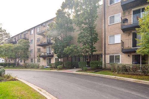 2515 E Olive Unit 3G, Arlington Heights, IL 60004