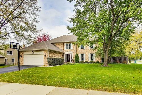 204 W Plum Grove, Arlington Heights, IL 60004