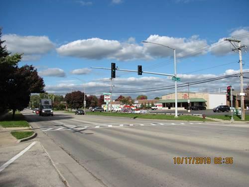 0 Essington, Joliet, IL 60435