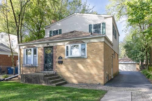 838 S La Grange, La Grange, IL 60525