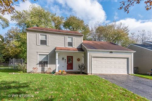 1415 Charles, Algonquin, IL 60102