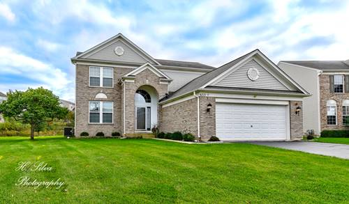 633 Somerset, West Dundee, IL 60118