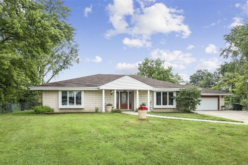 474 Mulberry, Wood Dale, IL 60191
