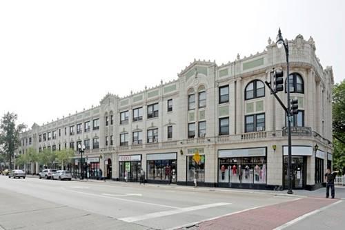 4552 N Clark Unit 216, Chicago, IL 60640 Uptown