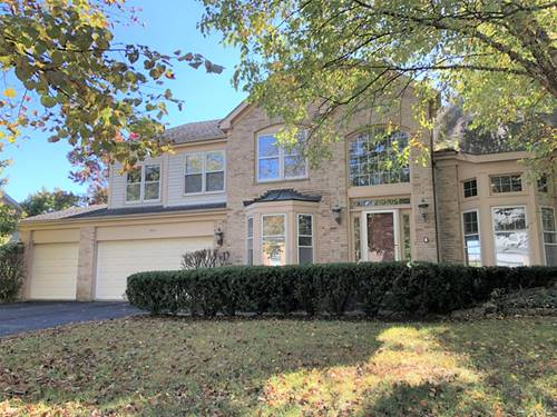 3401 Charlemagne, St. Charles, IL 60174