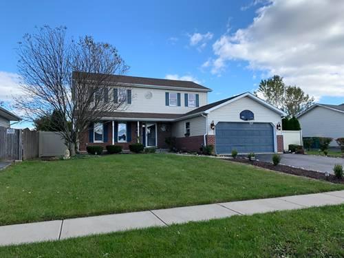1404 Cumberland, Joliet, IL 60431