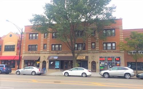 6234 N Broadway Unit 2, Chicago, IL 60660 Edgewater