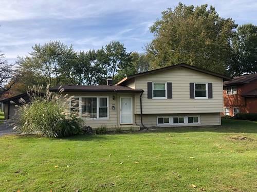 248 Elm, Frankfort, IL 60423