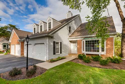 91 Country Club, Prospect Heights, IL 60070