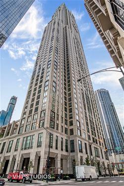 514 N Peshtigo Unit 606, Chicago, IL 60611 Streeterville