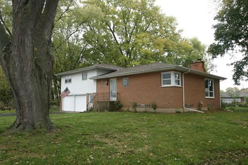 2217 Reed, Johnsburg, IL 60051