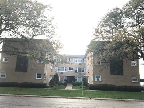 3820 Ruby Unit 2S, Schiller Park, IL 60176