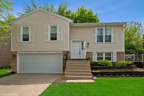 5010 Lichfield, Hoffman Estates, IL 60010