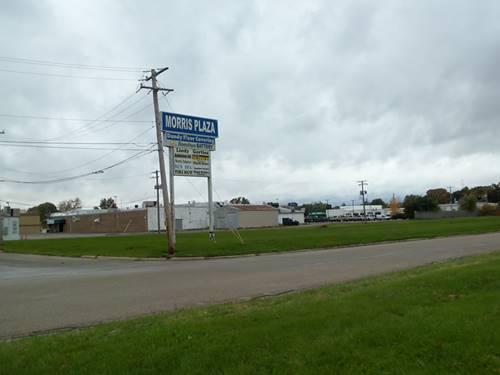 0 Commercial, Morris, IL 60450