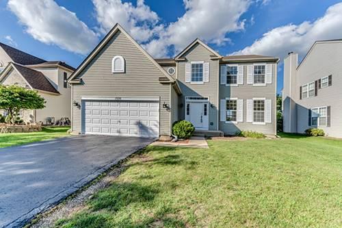 1574 Baytree, Romeoville, IL 60446