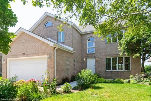 1945 Brookside, Hoffman Estates, IL 60169