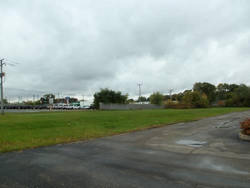 Lot 2 Commercial, Morris, IL 60450