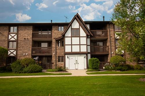5640 W 103rd Unit 304, Oak Lawn, IL 60453