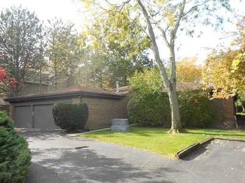1666 Cloverdale, Highland Park, IL 60035