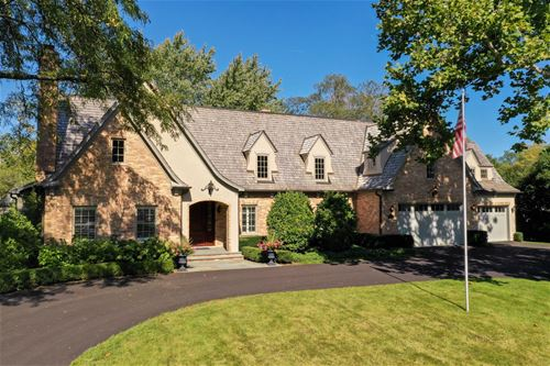442 Michigamme, Lake Forest, IL 60045
