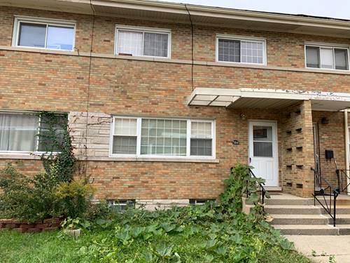 7504 N Ridge Unit E, Chicago, IL 60645 West Ridge