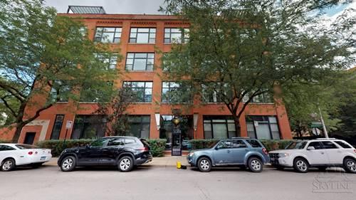 1259 N Wood Unit 303, Chicago, IL 60622 Wicker Park