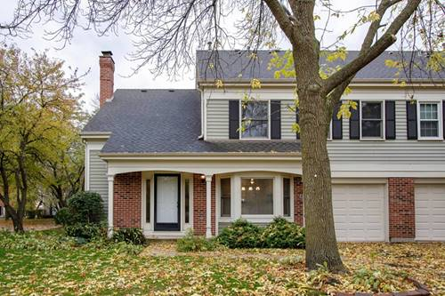 2457 E Hunter, Arlington Heights, IL 60004