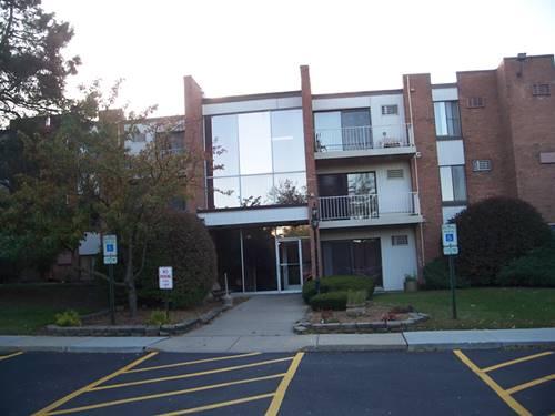 300 W Fullerton Unit 119, Addison, IL 60101