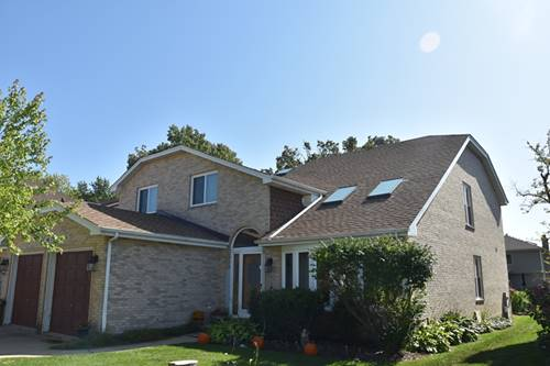 468 Dunlay, Wood Dale, IL 60191