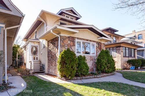 133 S Lombard, Oak Park, IL 60302