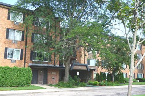 1207 S Old Wilke Unit 210, Arlington Heights, IL 60005