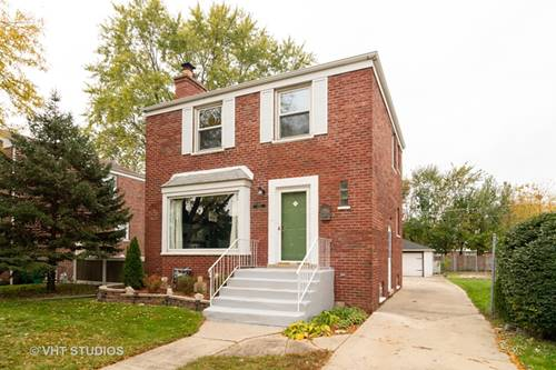 1128 Manchester, Westchester, IL 60154