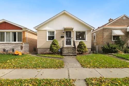 3847 N Pontiac, Chicago, IL 60634
