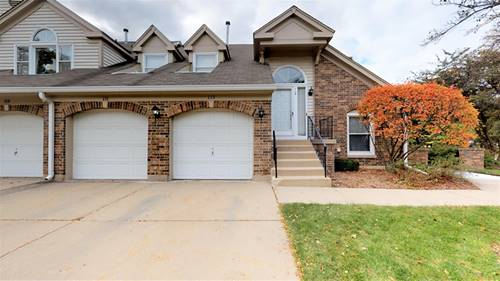 113 Willow, Buffalo Grove, IL 60089