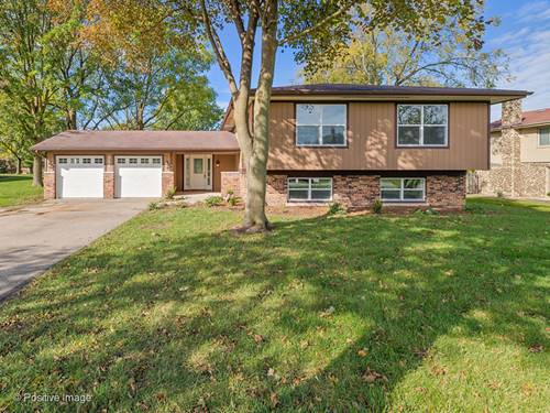 334 Killdeer, Bloomingdale, IL 60108
