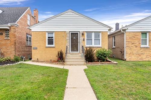 5633 N Northcott, Chicago, IL 60631 Norwood Park