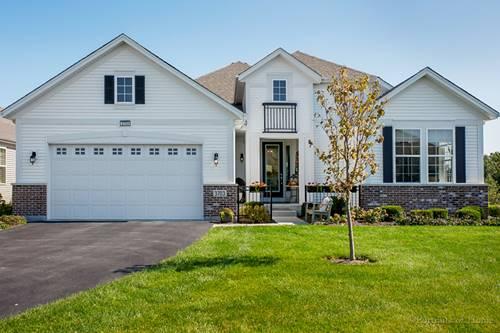 3703 Chesapeake, Naperville, IL 60564