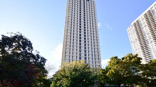 1960 N Lincoln Park West Unit 304, Chicago, IL 60614 Lincoln Park