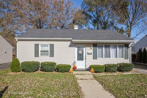 1501 Boston, Joliet, IL 60435