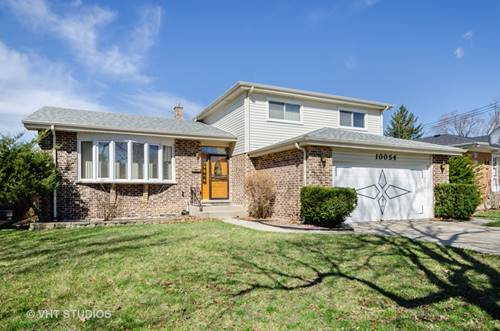 10054 La Crosse, Skokie, IL 60076