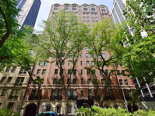 210 E Pearson Unit 4C, Chicago, IL 60611 Streeterville