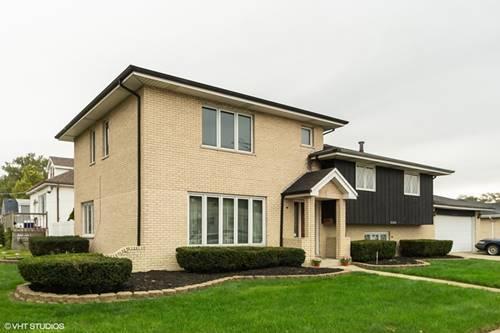 9369 Ridgeland, Oak Lawn, IL 60453
