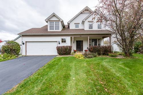 5061 Country, Waukegan, IL 60087