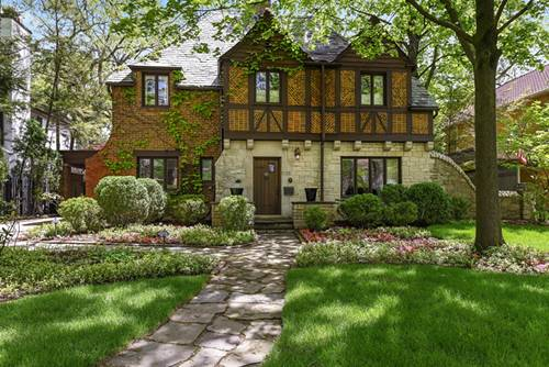 1135 Forest, River Forest, IL 60305