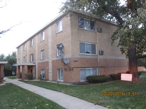 5580 S Archer Unit 1A, Chicago, IL 60638 Vittum Park